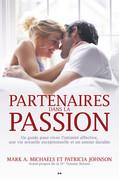 Partenaires dans la passion
