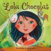 Lola Chocolat