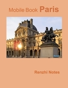 Mobile Book: Paris