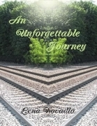 An Unforgettable Journey