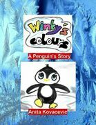 Winky's Colours: A Penguin's Story