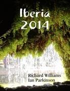Iberia 2014