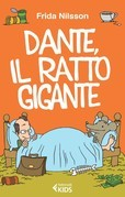Dante, il ratto gigante