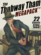 The Thubway Tham MEGAPACK ®
