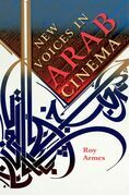 New Voices in Arab Cinema