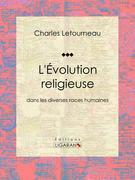 L'Évolution religieuse