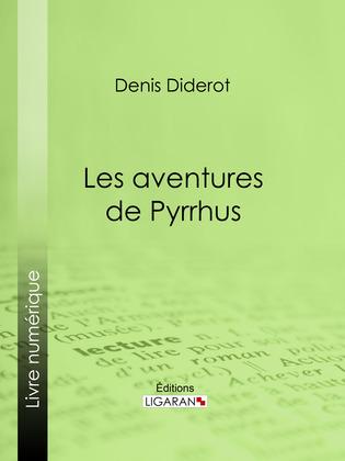 Les Aventures de Pyrrhus