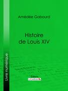 Histoire de Louis XIV