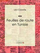 Feuilles de route en Tunisie