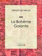 La Bohème Galante