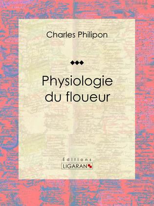 Physiologie du floueur