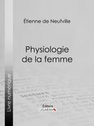 Physiologie de la femme