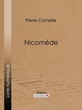 Nicomède