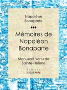 Mémoires de Napoléon Bonaparte