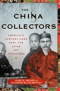 The China Collectors