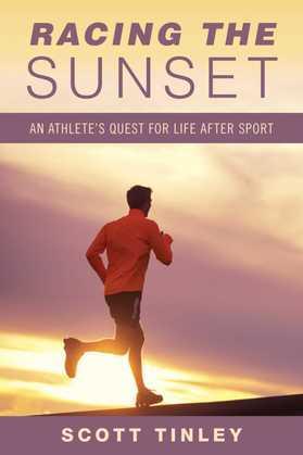 Racing the Sunset