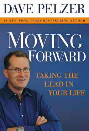 Moving Forward: Taking the Lead in Your Life