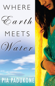 Where Earth Meets Water