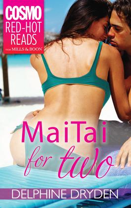 Mai Tai For Two