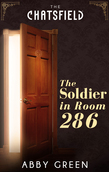 The Soldier in Room 286 (A Chatsfield Short Story, Book 1)