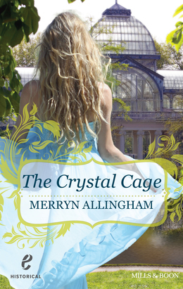 The Crystal Cage
