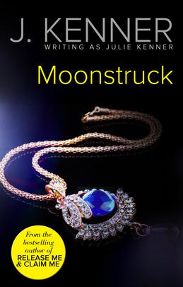 Moonstruck (Mills & Boon Spice)