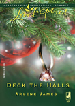 Deck the Halls (Mills & Boon Love Inspired)