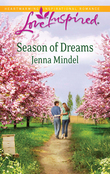 Season of Dreams (Mills & Boon Love Inspired)