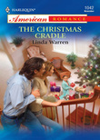 The Christmas Cradle (Mills & Boon Love Inspired)