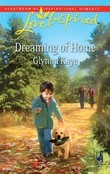 Dreaming of Home (Mills & Boon Love Inspired)