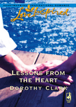 Lessons from the Heart (Mills & Boon Love Inspired)