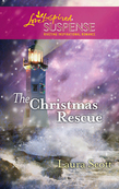 The Christmas Rescue (Mills & Boon Love Inspired)