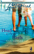 Head Over Heels (Mills & Boon Love Inspired)