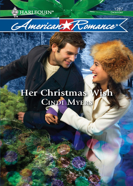 Her Christmas Wish (Mills & Boon Love Inspired)
