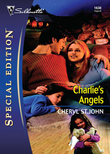 Charlie's Angels (Mills & Boon Love Inspired)