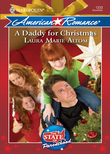 A Daddy for Christmas (Mills & Boon Love Inspired) (The State of Parenthood, Book 6)