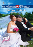 Forever His Bride (Mills & Boon Love Inspired) (The Wedding Party, Book 6)