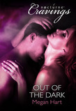 Out of the Dark (Mills & Boon Nocturne Bites)