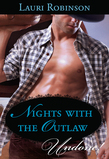 Nights with the Outlaw (Mills & Boon Historical Undone)