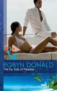 The Far Side of Paradise (Mills & Boon Modern)