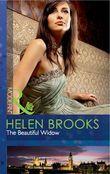 The Beautiful Widow (Mills & Boon Modern)