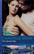 The Ultimate Risk (Mills & Boon Modern)