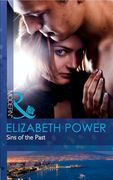 Sins of the Past (Mills & Boon Modern)
