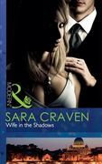 Wife in the Shadows (Mills & Boon Modern)