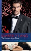 The Power and the Glory (Mills & Boon Modern)