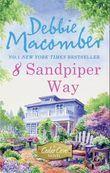 8 Sandpiper Way (A Cedar Cove Novel, Book 8)