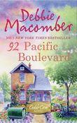 92 Pacific Boulevard (A Cedar Cove Novel, Book 9)