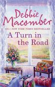 A Turn in the Road (A Blossom Street Novel, Book 8)