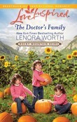 The Doctor's Family (Mills & Boon Love Inspired) (Rocky Mountain Heirs, Book 3)