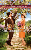 The Matrimony Plan (Mills & Boon Love Inspired Historical)